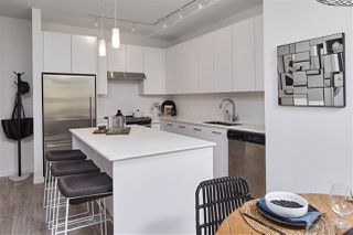 """Photo 10: 316 7811 209 Street in Langley: Willoughby Heights Condo for sale in """"WYATT"""" : MLS®# R2521048"""