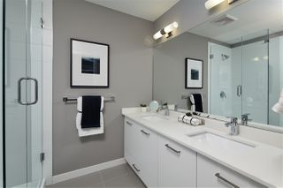 """Photo 24: 316 7811 209 Street in Langley: Willoughby Heights Condo for sale in """"WYATT"""" : MLS®# R2521048"""