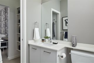 """Photo 18: 316 7811 209 Street in Langley: Willoughby Heights Condo for sale in """"WYATT"""" : MLS®# R2521048"""