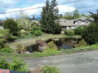 """Photo 9: 15 6450 BLACKWOOD Lane in Sardis: Sardis West Vedder Rd Townhouse for sale in """"THE MAPLES"""" : MLS®# H1201486"""