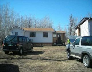 Photo 1: R19 (Interlake): Residential for sale (Canada)  : MLS®# 2705809