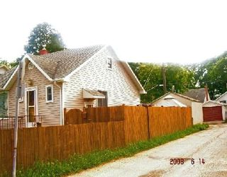 Photo 8: 1128 GARFIELD ST.: Residential for sale (Canada)  : MLS®# 2810765