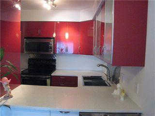 Photo 2: 302 2133 DUNDAS Street in Vancouver: Hastings Condo for sale (Vancouver East)  : MLS®# V947899