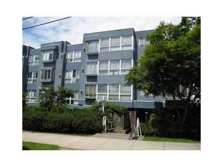 Photo 7: 302 2133 DUNDAS Street in Vancouver: Hastings Condo for sale (Vancouver East)  : MLS®# V947899