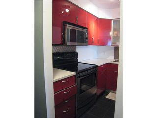 Photo 4: 302 2133 DUNDAS Street in Vancouver: Hastings Condo for sale (Vancouver East)  : MLS®# V947899