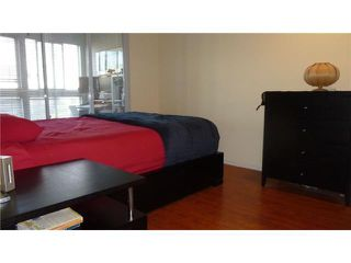 Photo 5: 302 2133 DUNDAS Street in Vancouver: Hastings Condo for sale (Vancouver East)  : MLS®# V947899