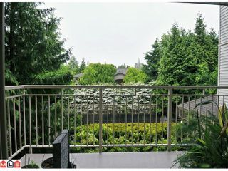 "Photo 8: 203 15210 GUILDFORD Drive in Surrey: Guildford Condo for sale in ""BOULEVARD CLUB"" (North Surrey)  : MLS®# F1214528"