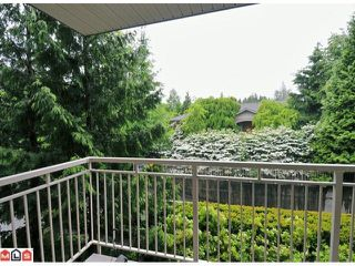"Photo 9: 203 15210 GUILDFORD Drive in Surrey: Guildford Condo for sale in ""BOULEVARD CLUB"" (North Surrey)  : MLS®# F1214528"