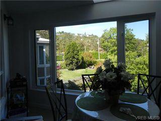 Photo 10: 309 1505 Church Ave in VICTORIA: SE Cedar Hill Condo for sale (Saanich East)  : MLS®# 619477
