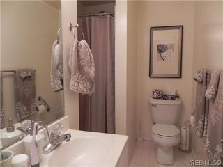 Photo 7: 309 1505 Church Ave in VICTORIA: SE Cedar Hill Condo Apartment for sale (Saanich East)  : MLS®# 619477