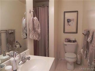 Photo 7: 309 1505 Church Ave in VICTORIA: SE Cedar Hill Condo for sale (Saanich East)  : MLS®# 619477