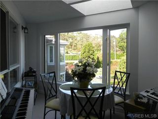 Photo 9: 309 1505 Church Ave in VICTORIA: SE Cedar Hill Condo for sale (Saanich East)  : MLS®# 619477