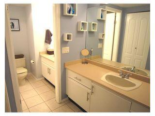 "Photo 7: 201 7580 MINORU Boulevard in Richmond: Brighouse South Condo for sale in ""CARMEL POINT"" : MLS®# V975917"
