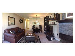 "Photo 1: 201 7580 MINORU Boulevard in Richmond: Brighouse South Condo for sale in ""CARMEL POINT"" : MLS®# V975917"
