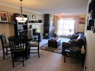 "Photo 3: 201 7580 MINORU Boulevard in Richmond: Brighouse South Condo for sale in ""CARMEL POINT"" : MLS®# V975917"