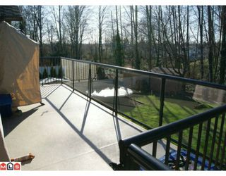 Photo 8: 8745 147TH Street in SURREY: Bear Creek Green Timbers House for sale (Surrey)  : MLS®# F1301178