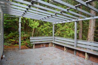 Photo 12: 2408 SUNSHINE COAST Highway: Roberts Creek House for sale (Sunshine Coast)  : MLS®# V993754