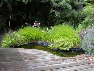 Photo 5: 2408 SUNSHINE COAST Highway: Roberts Creek House for sale (Sunshine Coast)  : MLS®# V993754