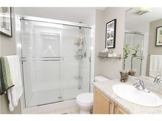 "Photo 7: PH22 2150 E HASTINGS Street in Vancouver: Hastings Condo for sale in ""THE VIEW"" (Vancouver East)  : MLS®# V994294"