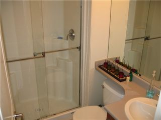 Photo 8: # 168 9100 FERNDALE RD in Richmond: McLennan North Condo for sale : MLS®# V921358