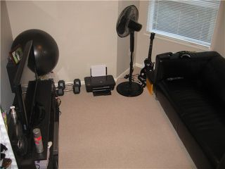 Photo 7: # 168 9100 FERNDALE RD in Richmond: McLennan North Condo for sale : MLS®# V921358