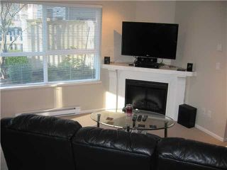 Photo 3: # 168 9100 FERNDALE RD in Richmond: McLennan North Condo for sale : MLS®# V921358