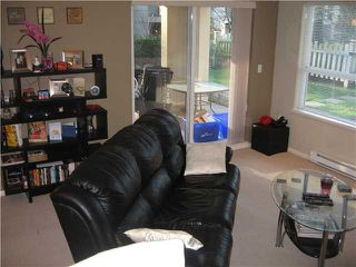 Photo 4: # 168 9100 FERNDALE RD in Richmond: McLennan North Condo for sale : MLS®# V921358