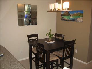 Photo 5: # 168 9100 FERNDALE RD in Richmond: McLennan North Condo for sale : MLS®# V921358