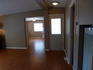 Photo 5: # 69 24330 FRASER HY in Langley: Otter District House for sale : MLS®# F1324547