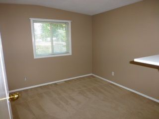 Photo 9: # 69 24330 FRASER HY in Langley: Otter District House for sale : MLS®# F1324547