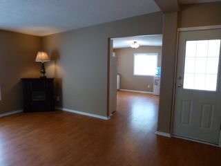 Photo 6: # 69 24330 FRASER HY in Langley: Otter District House for sale : MLS®# F1324547
