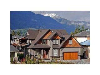 Photo 10: 1069 Jay Crescent in Squamish: Garibaldi Highlands House for sale : MLS®# V921666