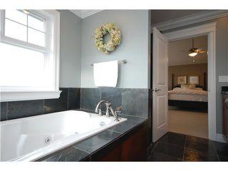 Photo 8: 1069 Jay Crescent in Squamish: Garibaldi Highlands House for sale : MLS®# V921666