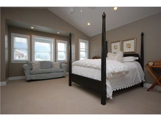 Photo 7: 1069 Jay Crescent in Squamish: Garibaldi Highlands House for sale : MLS®# V921666