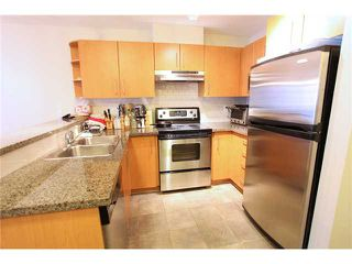 Photo 2: # 306 7330 SALISBURY AV in Burnaby: Highgate Condo for sale (Burnaby South)  : MLS®# V1048600