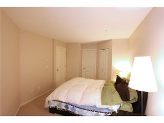 Photo 5: # 306 7330 SALISBURY AV in Burnaby: Highgate Condo for sale (Burnaby South)  : MLS®# V1048600