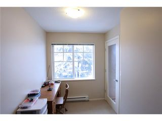 Photo 6: # 306 7330 SALISBURY AV in Burnaby: Highgate Condo for sale (Burnaby South)  : MLS®# V1048600