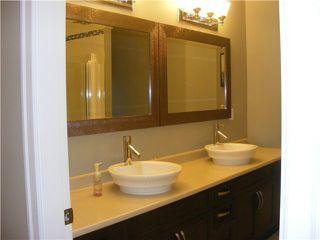 Photo 10: 3294 KRAUS RD: Roberts Creek House for sale (Sunshine Coast)  : MLS®# V1065328