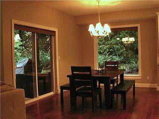 Photo 6: 3294 KRAUS RD: Roberts Creek House for sale (Sunshine Coast)  : MLS®# V1065328