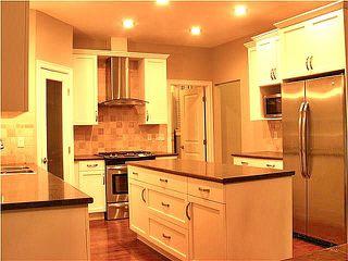 Photo 7: 3294 KRAUS RD: Roberts Creek House for sale (Sunshine Coast)  : MLS®# V1065328