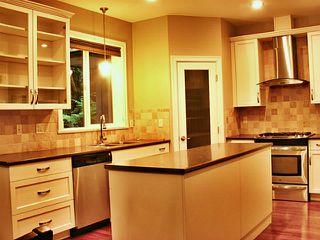 Photo 4: 3294 KRAUS RD: Roberts Creek House for sale (Sunshine Coast)  : MLS®# V1065328