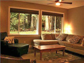 Photo 3: 3294 KRAUS RD: Roberts Creek House for sale (Sunshine Coast)  : MLS®# V1065328
