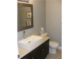 Photo 9: 3294 KRAUS RD: Roberts Creek House for sale (Sunshine Coast)  : MLS®# V1065328