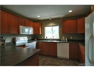 Photo 4:  in VICTORIA: La Mill Hill Single Family Detached for sale (Langford)  : MLS®# 425879
