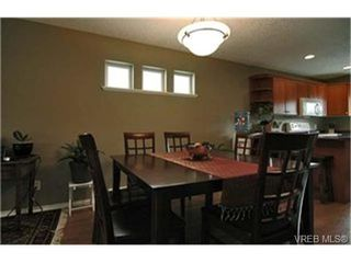 Photo 3:  in VICTORIA: La Mill Hill Single Family Detached for sale (Langford)  : MLS®# 425879