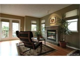 Photo 2:  in VICTORIA: La Mill Hill Single Family Detached for sale (Langford)  : MLS®# 425879