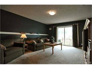 Photo 9:  in VICTORIA: La Mill Hill Single Family Detached for sale (Langford)  : MLS®# 425879