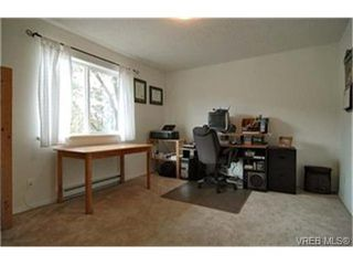 Photo 7:  in VICTORIA: La Mill Hill Single Family Detached for sale (Langford)  : MLS®# 425879