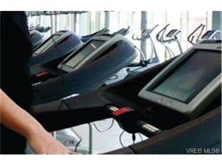 Photo 5: 307 866 Brock Ave in VICTORIA: La Langford Proper Condo for sale (Langford)  : MLS®# 466691