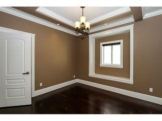 """Photo 10: 4456 PRICE Crescent in Burnaby: Garden Village House for sale in """"GARDEN VILLAGE"""" (Burnaby South)  : MLS®# V1080856"""